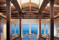 Studio Restaurant at Montage Laguna Beach